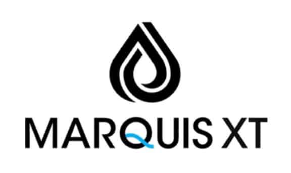 Marquis XT logo