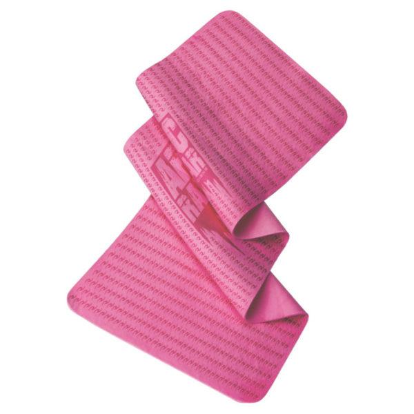 Radians Pink Arctic Radwear Cooling Wrap RCS52