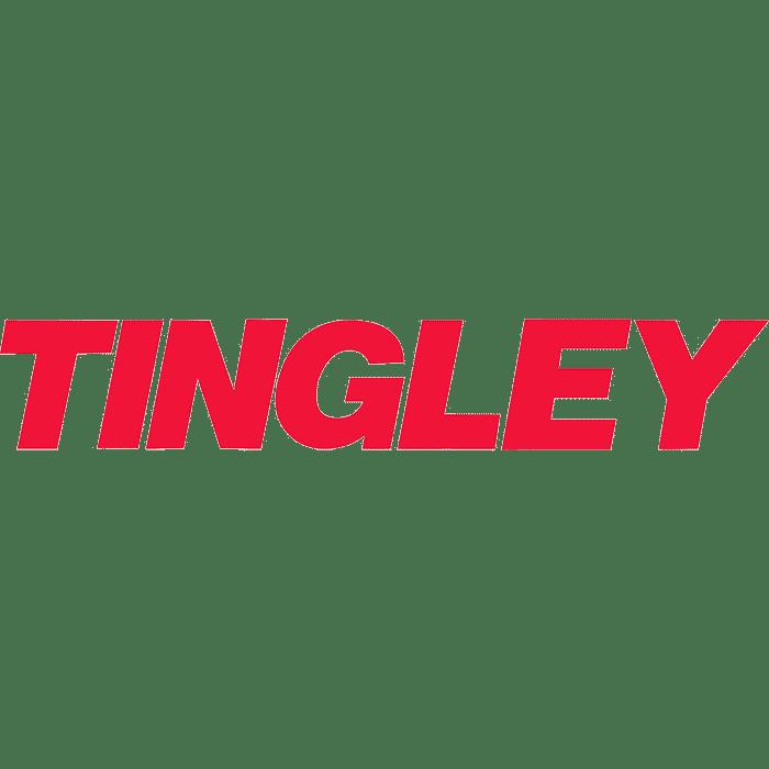 Tingley logo